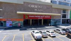 Chính chủ cần bán lại căn hộ 77m2, 2 phòng ngủ, 2wc, giá 2.180 tỷ tại Quận Tân Phú. LH 0904383808