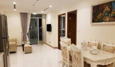 Cần bán hoặc cho thuê căn 1PN tòa Landmark view Sông, Landmark 81 đẹp Đường Nguyễn Hữu Cảnh