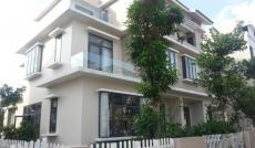Bán nhà Trường Sa ,P. Tân Định , Q.1,  8.6x32m, giá 28tỷ  - 0932952780 Diễm