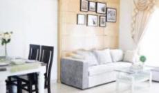 Tại sao nên sở hữu căn hộ Cloudy Đầm Sen MT Trịnh Đình Trọng, chỉ 16tr/m2, LH: 0868.103.613