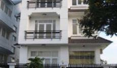Bán Nhà Hàm Nghi, 4x15m, Giá 24.5tỷ, 0932 952 780 Diễm