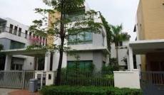 Bán nhà Mặt Tiền Phan Tôn ,P. Tân Định , Q.1,  8x33m, giá 28tỷ  - 0932952780 Diễm