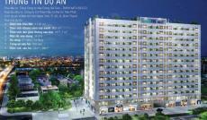 Bán suất nội bộ 3 căn shophouse Soho Premier Quận Bình Thạnh giao nhà Tháng 10/2017
