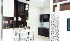 Bán căn hộ chung cư tại dự án Topaz Elite, Quận 8, Hồ Chí Minh, diện tích 49m2, giá 890 triệu