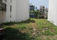 Cần bán nhanh lô đất thổ cư đường 9m Hoàng Quốc Việt, Q7, DT 4,2x12,5m. Giá 2,8 tỷ
