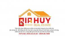 Cho thuê nhà phố Him Lam Kênh Tẻ, DT: 5x20m, 1 hầm 1 trệt 3 lầu, nhà mới 100%