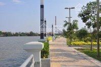 Chính thức công bố dự án đất nền Bình Chánh đã có sổ đỏ giá hot ngay vị trí vàng chợ Bình Điền LH:0912337920