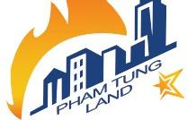 Bán nhà HXH đường Phạm Văn Hai P13, QTân Bình,