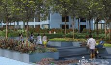 Cho thuê gấp shop Scenic Valley, giá 25.2 triệu/tháng cực rẻ, LH 0917960578 Mr. Ngát