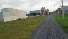 IBbank thanh lý 19 nền đất ngay đường lớn 20m, khu dân cư Bon Chen mới, LH: 0908659837