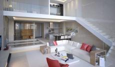 Bán căn hộ Officetel Masteri Millennium Q4 chỉ 1,7 tỷ/căn, vừa ở vừa làm VP cty.LH: 0984391239