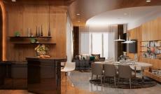 Cho thuê Shophouse Scenic Valley loại 89m2 giá $1550 LH (Mr.Ngát) 0917960578