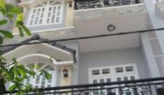 Bán nhà 2 Mặt Tiền Điện Biên Phủ, 5.7 x17m, giá 21tỷ, 0932952 780