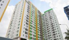 Phòng kinh doanh bán căn hộ Melody Âu, chọn căn theo yêu cầu. LH: 0936636272