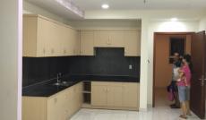Cần bán căn hộ Khang Gia Tân Hương, Quận Tân Phú