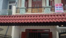 Xuất ngoại bán gấp nhà MTNB Nguyễn Trãi, Q. 1. DT: 6x18.2m, 1H+ 5L, 12PN, giá 26.5 tỷ