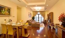 Cần cho thuê nhà riêng tại hẻm Hòa Hảo, Phường 6, Quận 10. DT 6x12, giá thuê 40 triệu/tháng