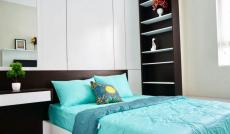 Bán căn hộ chung cư tại Dự án Dream Home, Gò Vấp, Hồ Chí Minh diện tích 64m2 giá 890 Triệu
