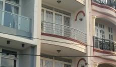 Bán nhà MTKD đường Số 1A, khu Tên Lửa, DT: 4x21m, 3.5 tấm, giá 8.2 tỷ