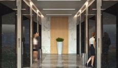 Bán căn hộ Opal Saigon Pearl 2PN giá cực tốt – Hotline PKD 0909.255.622