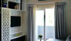 Bán căn hộ chung cư tại dự án Lê Thành Twin Towers, Bình Tân, Sài Gòn, diện tích 64m2, giá 890tr