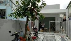 Bán gấp nhà Huỳnh Tấn Phát, Quận 7, DT 3,8x20m, nở hậu 7m. Giá 2,5 tỷ