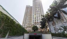 Cần bán căn hộ chung cư 3 PN, đầy đủ nội thất tại ICON 56 với giá tốt. LH: 0932.678.785 Jenny
