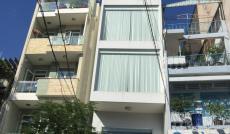 Nhà có 18CH H6L thang máy Nguyễn Thái Bình,  Q1. 4x21. Giá Chỉ 19 tỷ LH 0983.390.705. Lướt sóng lời ngay 2 tỷ
