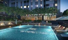 Đầu tư Sinh lợi 15% từ Luxury Residence 4Sao 1-3PN Dt50-115m2