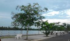 Bán đất thổ cư phường Trường Thạnh, dự án Đảo Thịnh Vượng, Quận 9