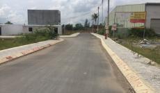 Bán đất SHR, đường Bưng Ông Thoàn, phường Phú Hữu, Quận 9