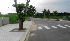 Bán đất giá rẻ dự án Đảo Thịnh Vượng, phường Trường Thạnh, Quận 9