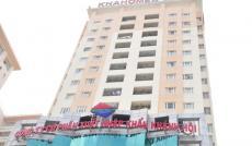 Bán căn hộ chung cư tại Quận 4, TP Hồ Chí Minh diện tích 100m2, giá 3.12 tỷ