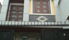 Bán nhà Hoàng Hoa Thám, Phú Nhuận, 3PN, giá 3.2 tỷ