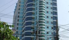 Cần bán căn hộ chung cư Khang Phú Q.Tân Phú.75m,2pn,nội thất cơ bản,có sổ hồng rồi,tầng 5 thoáng mát,1.5 tỷ Lh 0932 204 185