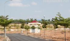 Chính chủ bán gấp nhà 2 mặt tiền trước sau đường Kinh Dương Vương, 5.3x22m, 2 tấm. LH 0912337920