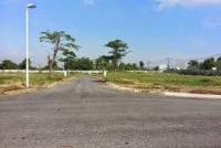 Bán đất dự án MT đường Tân Hóa gần Vincom, SHR, chính chủ, xây dựng tự do. LH 0912337920