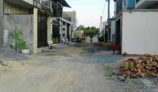 Chính chủ kẹt tiền bán đất SHR phường Long Trường, Quận 9