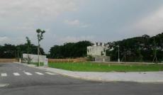 Bán đất dự án Đảo Thịnh Vượng, phường Trường Thạnh, Quận 9