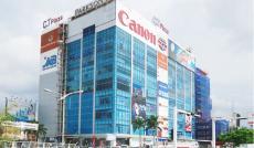 Cho thuê mặt bằng tầng trệt tòa nhà Parkson đối diện sân bay Tân Sơn Nhất, 756 nghìn/m2/th