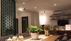 Bán penthouse Hưng Vượng 2, Phú Mỹ Hưng, Q7, giá 4,8 tỷ, LH: 0917857039