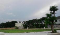 Bán đất SHR, xây dựng tư do phường Trường Thạnh, Quận 9, giá rẻ