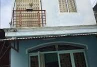 Bán nhà hẻm 55 Trần Đình Xu, Quận 1, DT: 4.05x14m, 1 lầu, giá: 10.5 tỷ