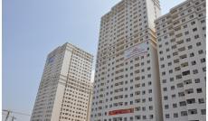 ►►Bán căn hộ Bình Khánh-Đức Khải, 2-3 PN giá:1,45tỷ