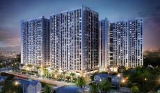 Bán căn hộ 2PN RichStar giá chỉ 1,28 tỷ - Hotline: 0938.338.388
