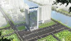 Mở bán căn hộ , ngay mặt tiền quốc lộ 13 nổi bật nhất Bắc Sài Gòn, Bình Dương