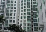 Cho thuê căn hộ chung cư Hoàng Anh 1 Q.7 dt 110m, 3 phòng ngủ, giá 12 tr/th, có trang bị đầy đủ nội thất