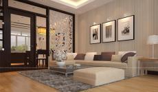 Cho thuê nhà 85m2 hẻm Phạm Phú Thứ, phường 11, quận Tân Bình. Giá 25 triệu/tháng