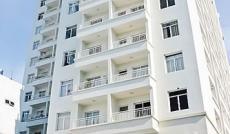 Bán căn hộ chung cư tại Quận 7, Hồ Chí Minh, diện tích 130m2, giá 2.2 tỷ