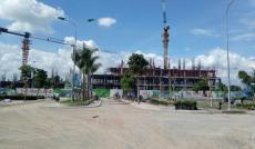 Đất nền dự án trung tâm Q12, cơ sở hạ tầng hoàn thiện, giá gốc chủ đầu tư. LH: 0931.345.869
